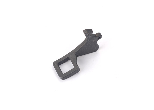 Badger Ordnance Latch Steel For M4